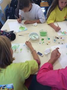 atelier aquarelle classe 10 (3)