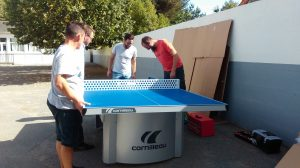 table-de-ping-pong-24-09-2016-3